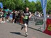 Triathlon Paderborn 2011 (48599)