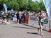 Triathlon Paderborn 2011 (48544)