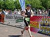 Triathlon Paderborn 2011 (48506)