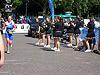 Triathlon Paderborn 2011 (49579)