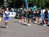 Triathlon Paderborn 2011 (49317)