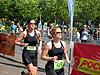 Triathlon Paderborn 2011 (49367)