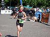 Triathlon Paderborn 2011 (49565)