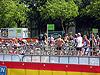 Triathlon Paderborn 2011 (48718)
