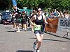 Triathlon Paderborn 2011 (49123)