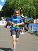 Triathlon Paderborn 2011 (48799)