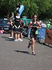Triathlon Paderborn 2011 (48958)