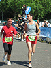 Triathlon Paderborn 2011 (49525)
