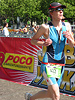 Triathlon Paderborn 2011 (49416)