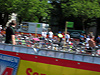 Triathlon Paderborn 2011 (48688)
