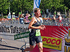 Triathlon Paderborn 2011 (49391)