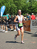 Triathlon Paderborn 2011 (48643)