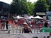 Triathlon Paderborn 2011 (48746)