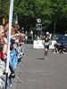 Triathlon Paderborn 2011 (49071)