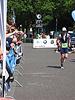 Triathlon Paderborn 2011 (49223)