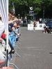 Triathlon Paderborn 2011 (49409)