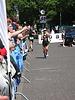 Triathlon Paderborn 2011 (49532)
