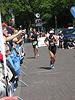 Triathlon Paderborn 2011 (49141)