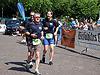 Triathlon Paderborn 2011 (49174)