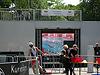 Triathlon Paderborn 2011 (49253)