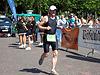 Triathlon Paderborn 2011 (48777)