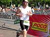 Triathlon Paderborn 2011 (49030)