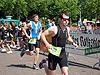 Triathlon Paderborn 2011 (49292)