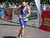 Triathlon Paderborn 2011 (48255)