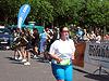 Triathlon Paderborn 2011 (49543)