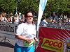 Triathlon Paderborn 2011 (49115)