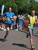 Triathlon Paderborn 2011 (48196)
