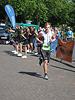 Triathlon Paderborn 2011 (48947)
