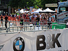 Triathlon Paderborn 2011 (48348)