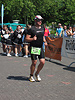 Triathlon Paderborn 2011 (48907)