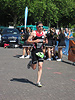 Triathlon Paderborn 2011 (48794)