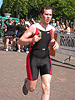 Triathlon Paderborn 2011 (49190)