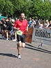 Triathlon Paderborn 2011 (48663)