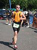 Triathlon Paderborn 2011 (48847)