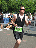 Triathlon Paderborn 2011 (49426)