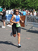 Triathlon Paderborn 2011 (48695)
