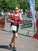 Triathlon Paderborn 2011 (48304)