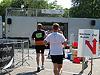 Triathlon Paderborn 2011 (48543)