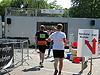 Triathlon Paderborn 2011 (48833)