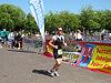 Triathlon Paderborn 2011 (49388)