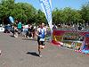Triathlon Paderborn 2011 (48143)