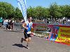Triathlon Paderborn 2011 (49554)