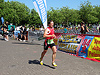 Triathlon Paderborn 2011 (49013)