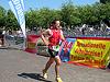 Triathlon Paderborn 2011 (49139)