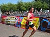 Triathlon Paderborn 2011 (49530)