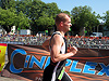 Triathlon Paderborn 2011 (48470)